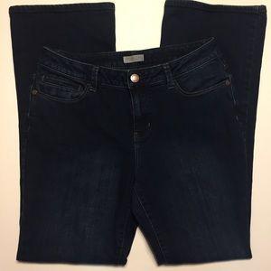 Coldwater Creek Women's Jeans